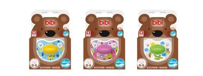 Empresa suiza de productos para bebés llegaría al país