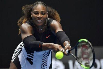 Serena Williams, un regreso en la Fed Cup lleno de dudas