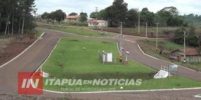 BUSCAN AFIANZAR UN TURISMO SOSTENIBLE PARA EL DEPARTAMENTO