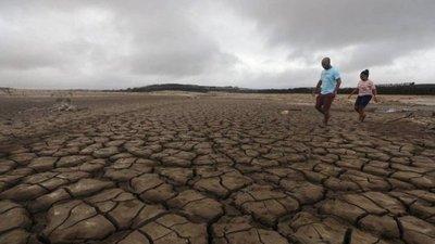 Ciudad del Cabo amplía hasta junio reservas de agua