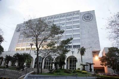 Declaración Jurada: Colegio de Abogados advirtió sobre la ilegalidad