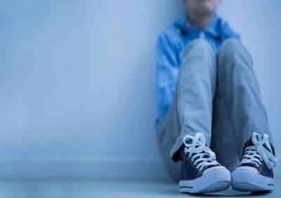 Niños con asperger no son admitidos en colegios: instan a realizar denuncias de casos