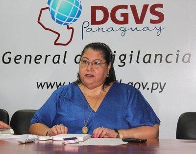 Dengue: Se debe evitar la automedicación
