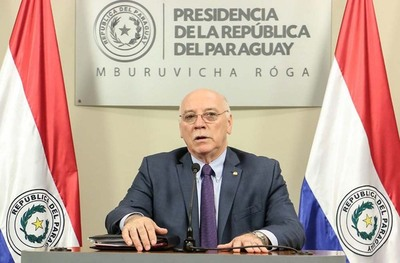 Inician en Asunción nueva ronda de negociaciones