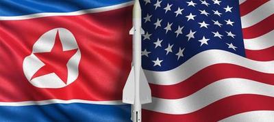 Corea del Norte manifiesta voluntad de dialogar con EEUU