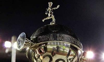 Los canales abiertos podrán transmitir la Copa Libertadores