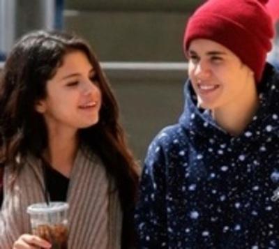 Selena Gomez y Justin Bieber podrían estar esperando a su primer bebé