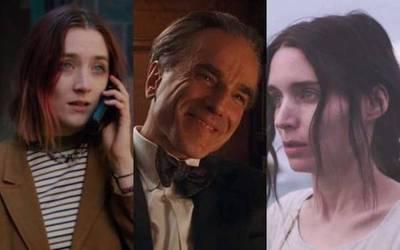 Varios estrenos renuevan la cartelera este mes