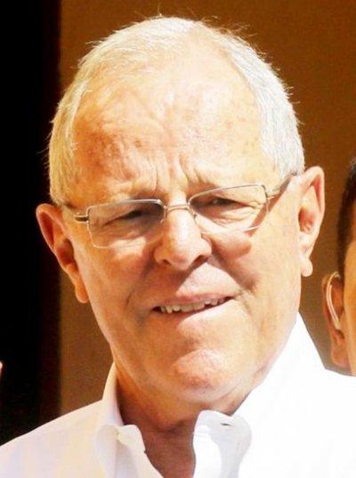 Odebrecht complica cada vez más a presidente y exmandatarios de Perú