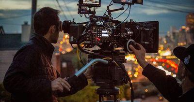 Ibermedia abre convocatoria para proyectos de Cine y TV