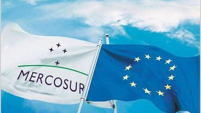 Destacan avances sobre libre comercio entre el Mercosur y la UE