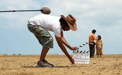 Nueva convocatoria de Ibermedia para proyectos de Cine y Tv