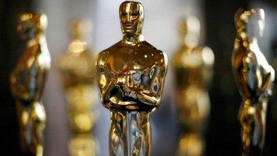 Noche de gala con los Premios Óscar