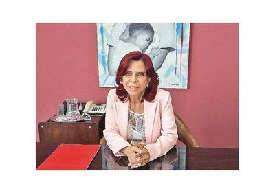 Buscan impulsar juicio político contra Peña por fallo en caso de médicas
