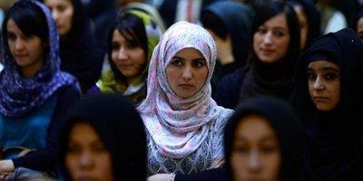 Asesinatos de mujeres en Afganistán suben un 183% en un año