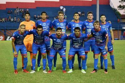 Independiente se aferra a su sueño