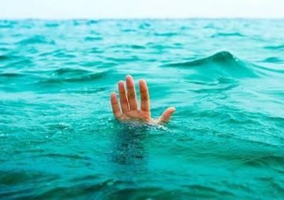 Nene de 5 años ahogado en tajamar: mamá fue a jugar bingo y abuela lo cuidaba
