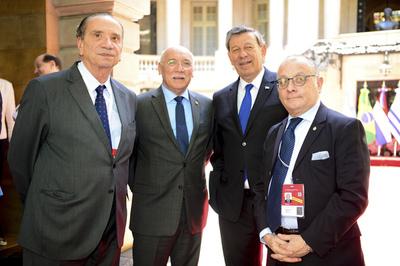 Acuerdo Mercosur-Unión Europea tiene traba en proteccionismo agrícola