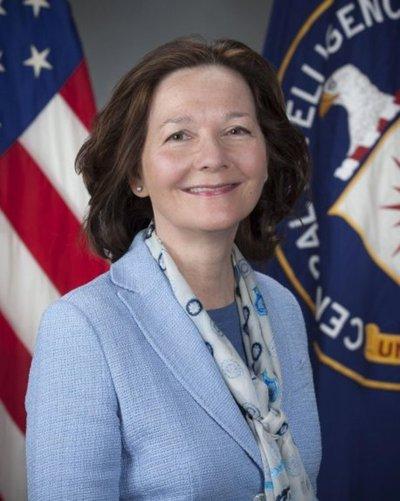 ¿Sexo débil? Una mujer dirigirá la CIA por primera vez