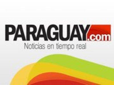 Titular de FMI destaca el fuerte desempeño económico de Paraguay
