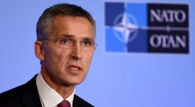 """OTAN urge a Rusia a """"responder"""" a Reino Unido sobre exespía envenenado"""