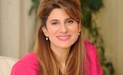 La princesa de Jordania ya está en nuestro país