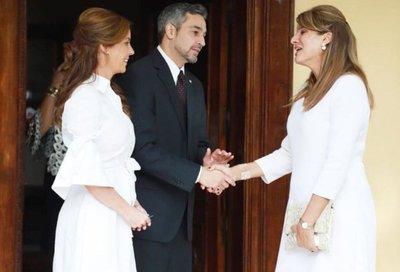 Abdo critica a antifeministas