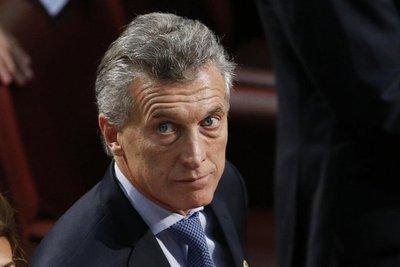 Revuelo en Argentina por divulgación de sueldos de obispos