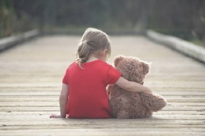 Niña de seis años es abusada por su padrastro, denuncian
