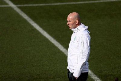 """""""Me habría gustado evitar a la Juventus"""""""