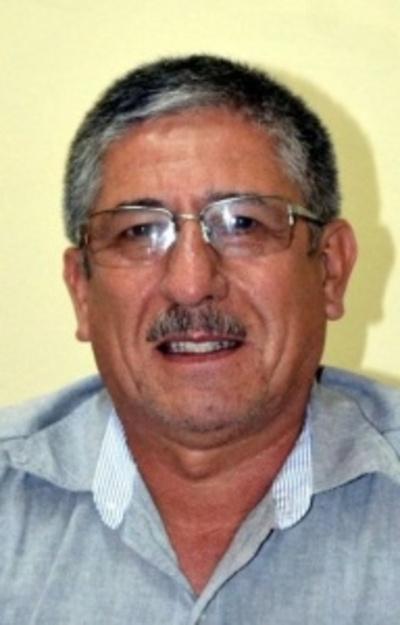 """García estaría """"blindando"""" millonario robo en comuna de Juan de Mena"""