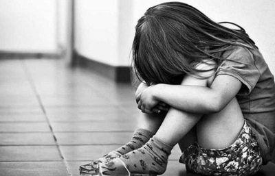 Militar habría abusado de su hijastra de 10 años
