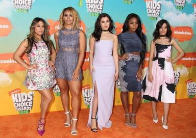 Las Fifth Harmony se separan