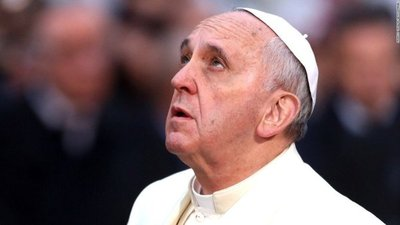 ¿Por qué algunos conservadores católicos ven al papa Francisco como una amenaza?