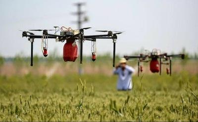 Hoy arranca la feria de tecnología agropecuaria