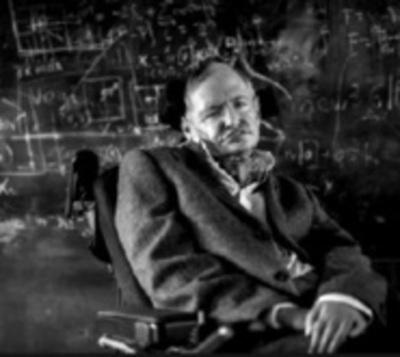 La última teoría y la terrible predicción de Stephen Hawking