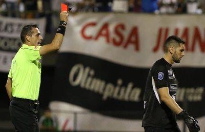 """Cantó"" Juan Gabriel: Ortiz tuvo ""exceso verbal"""