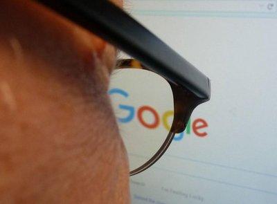 Google invertirá USD 300 millones para apoyar a medios tradicionales