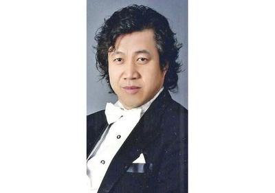 Clásicos de la lírica se escuchan hoy con elenco de ópera de Corea y la OSCA