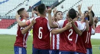 Paraguay enfrenta a Chile y las entradas serán gratuitas