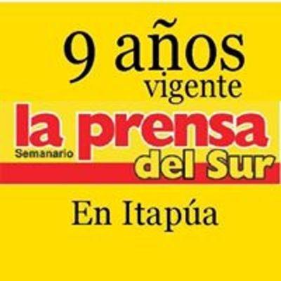 Martín Vizcarra juró como presidente de Perú – :: La Prensa del Sur ::