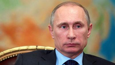 Expulsan a unos 114 diplomáticos rusos