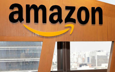 Castigan a Amazon en Bolsa ante el temor a una mayor regulación