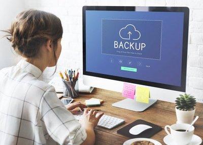 Día mundial del Backup: La importancia de las copias de seguridad