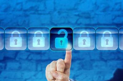 Consejos para no compartir tus datos personales en internet sin darte cuenta