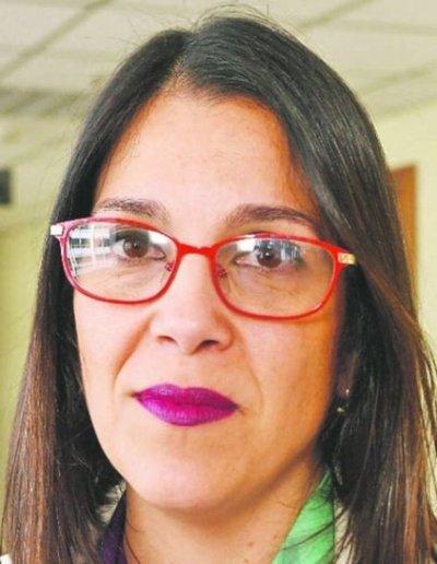 Disponen cambios en el Ministerio Público
