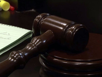 Fiscal General ordena movida de agentes fiscales