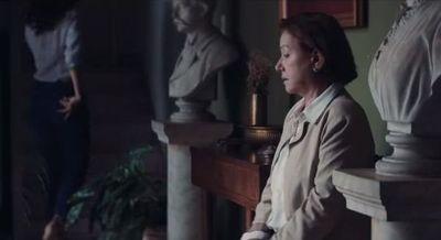 """""""Las Herederas"""" llega a cines de Paraguay"""