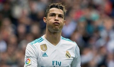 Oblak frustra al Real Madrid en un derbi repleto de orgullo