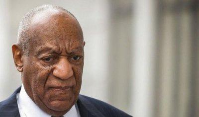 Bill Cosby vuelve a la corte por nuevo juicio sobre abuso